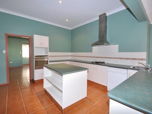 52 Hills Street North Gosford, NSW 2250