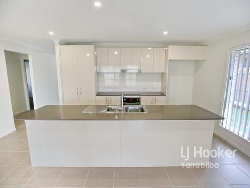 8 Lowthers Street Yarrabilba, QLD 4207
