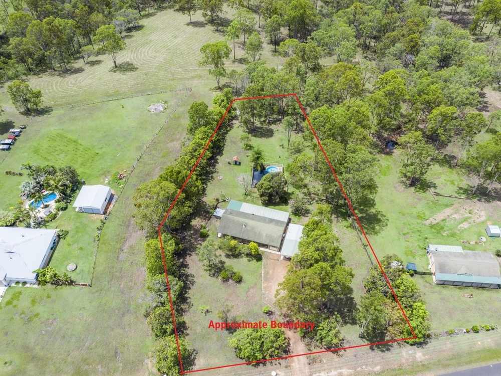 8 Hampton Road Waterview Heights, NSW 2460