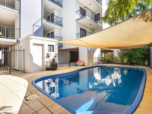 17/25 Sunset Drive Coconut Grove, NT 0810