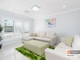 69 Binyang Avenue Glenmore Park, NSW 2745