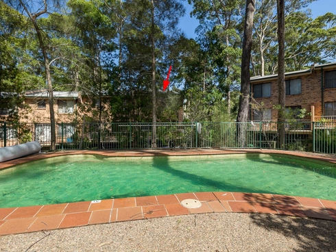 7/3 Edgewood Place Denhams Beach, NSW 2536