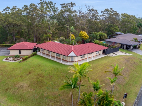 2 Crocus Way Gaven, QLD 4211