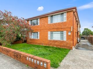 3/9 Olive Street Kingsgrove , NSW, 2208