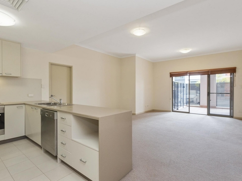 3/38 Fielder Street East Perth, WA 6004