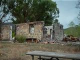 6499 Wee Jasper Road Wee Jasper, NSW 2582