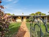 2 Pamela Street Darling Heights, QLD 4350