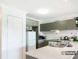 2/110 Del Rosso Road Caboolture, QLD 4510