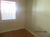 7 Griffiths Street Elizabeth South, SA 5112