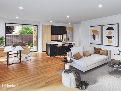 10 Shalford Terrace Campbelltown, SA 5074