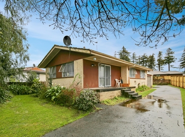 16 Inverness Avenue Hamilton Eastproperty carousel image
