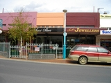 21 Wilmot Street Burnie, TAS 7320