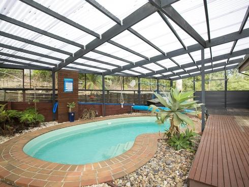 236 George Bass Drive Lilli Pilli, NSW 2536