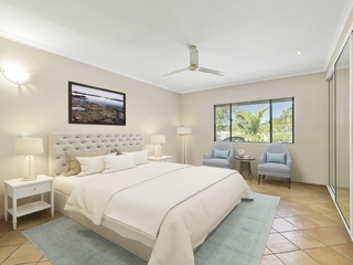 Villa 12/75-79 Cedar Road Palm Cove , QLD, 4879