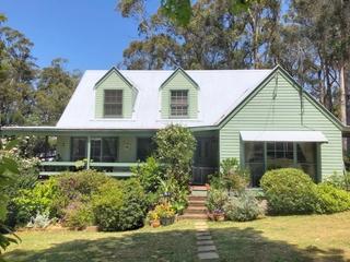 33 Panorama Road Bundanoon , NSW, 2578