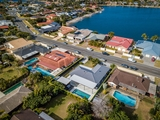 23 Rumrunner Street Mermaid Waters, QLD 4218