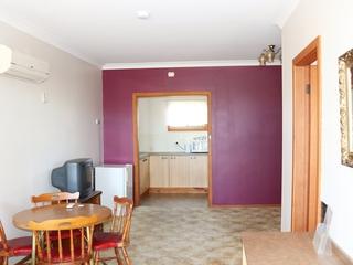 67 Princes Street Cundletown , NSW, 2430