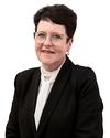 Cheryl Bennett