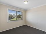 4/149 Wharf Street Tweed Heads, NSW 2485
