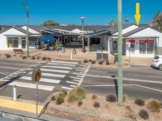 Shop 8/63-65 Ballina Street Lennox Head , NSW, 2478