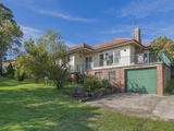 51 Summit Street North Lambton, NSW 2299