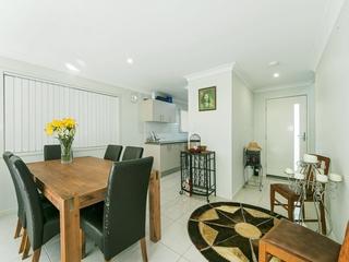 Unit 3/63 Lower King Street Caboolture , QLD, 4510