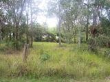 23 Bruce Street Lamb Island, QLD 4184