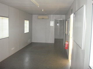60-62 Spencer Street Roma , QLD, 4455