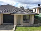5b Pirena Place Lithgow, NSW 2790