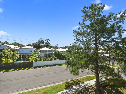 6/25 Rose Lane Gordon Park, QLD 4031