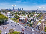 Lot 1, Grnd Flr/252 Annerley Road Dutton Park, QLD 4102