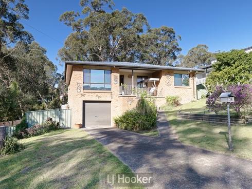 26 Willai Street Bolton Point, NSW 2283
