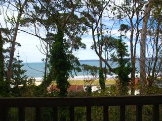 9 Fauna Avenue Long Beach , NSW, 2536