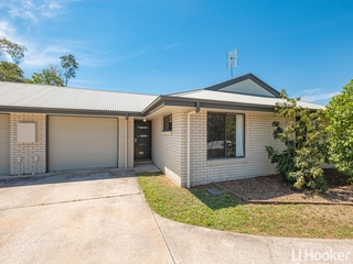 1/8 Wisteria Lane Southside , QLD, 4570