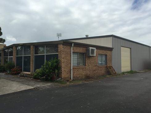 1/37 Ace Crescent Tuggerah, NSW 2259