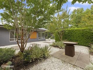 47 Richmond Road Westbourne Park , SA, 5041