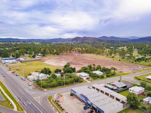 Lot 49/11 Banks Creek Road Fernvale, QLD 4306