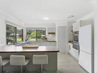 26 Oakey Fields Court Burpengary , QLD, 4505