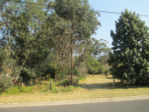11 Native Way Moruya Heads, NSW 2537
