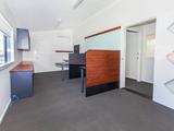 2/18 Chrome Street Salisbury, QLD 4107