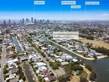 64 Poinciana Boulevard Broadbeach Waters, QLD 4218