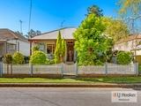 11 Cross Street South Maitland, NSW 2320