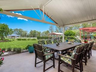 269 Reardons Lane Swan Bay , NSW, 2471