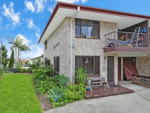 1/18 Pacific Street Long Jetty, NSW 2261