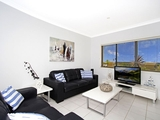 Sunrise on Terrace/3/21 Terrace Street Evans Head, NSW 2473