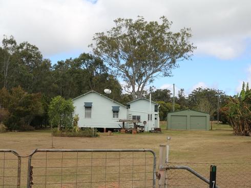 7 Condon Road Ravenshoe, QLD 4888