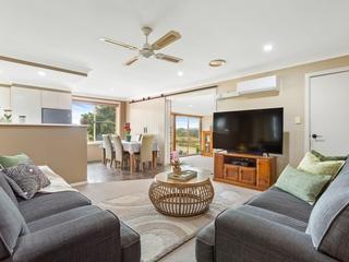 114 Kanangra Drive Taree, NSW 2430