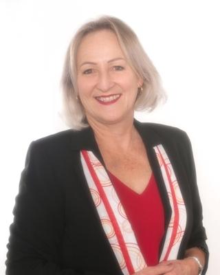 Lynette Matthews profile image