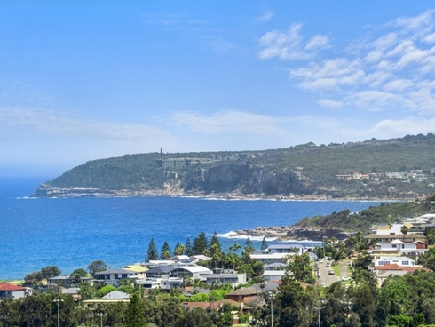 75 Quirk Street Dee Why, NSW 2099