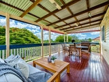 173 Days Road Grange, QLD 4051